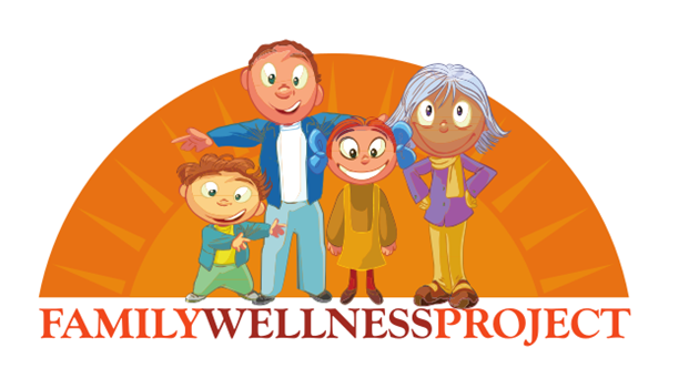 Family Wellness Project