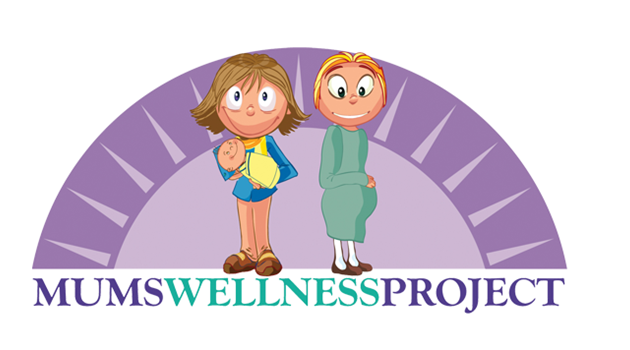 Mums Wellness Project
